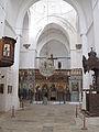 St. Barnabas-Klosterkirche 2.jpg