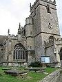 St. Cyriac's Church at Lacock - geograph.org.uk - 1524991.jpg