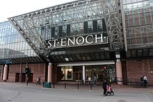 St. Enoch Centre entrance.jpg