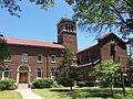 St. Francis Friary DC.JPG