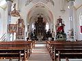 St. Gallus (Unterschwarzach)-i.jpg
