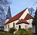 St. Gangolf (Hiddenhausen)7.JPG