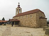 St. George's Church (Murtino) (1).JPG