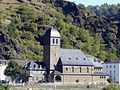 "St. Goarshausen – Kath. Kirche ""Johannes der Täufer"" - panoramio (1).jpg"