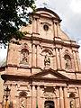 St. Ignaz Mainz.jpg