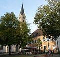 St. Jakob - panoramio (3).jpg