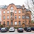 St. Johannis (Hamburg-Rotherbaum).Gemeindehaus.2.18657.ajb.jpg