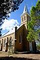 St. Joseph Chapel, Schertz, TX.jpg