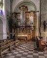 St. Ludgerus (Münster) - Orgel.jpg