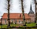 St. Marienkirche (Hechthausen) jm90081.jpg