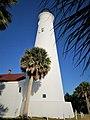 St. Marks Lighthouse - Renovated 2018.jpg