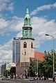 St. Mary's Church - Berlin.jpg
