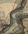 St. Michaelstein-Historische Karte.jpg