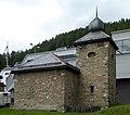 St. Moritz, Zwiebelturm, Via Ludains, 1.jpeg