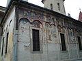 St. Nicholas' Cathedral (1095916545).jpg