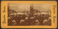 St. Paul, Minn., 1896, G.A.R. parade, from Robert N. Dennis collection of stereoscopic views.png