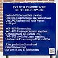St. Petri und Pauli (Hamburg-Bergedorf).Tafel.27732.ajb.jpg