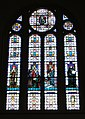 St. Stephen Cathedral interior - Owensboro, Kentucky 12.jpg
