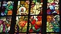 St. Vitus's Cathedral, Prague Castle (11) (26210228085).jpg
