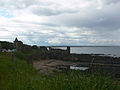 St Andrews - Castle 03.JPG