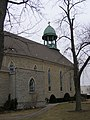 St Annes P1030314 (south side).jpg