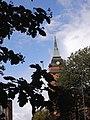 St Görans kyrka -02.jpg