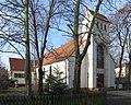 St Hedwig-Kirche Boehlitz-Ehrenberg.jpg