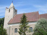 St James church Nyékvárkony.jpg