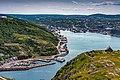 St John Harbour Newfoundland (40650977744).jpg