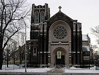 St Josephs Episcopal Church.jpg