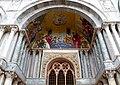 St Mark's Basilica 7 (14536920534).jpg