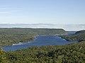 St Maurice River.jpg