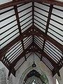 St Michael A Grade II* Listed Building in Y Ferwig, Ceredigion 23.jpg