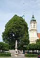 St Michael Pfanzeltplatz 271821.jpg