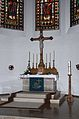 St Nikolai Neuendettelsau Hochaltar 0429.jpg