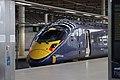 St Pancras railway station MMB E3 395028.jpg