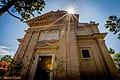St Paolo (60030224).jpeg