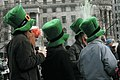 St Patrick's Day -- Irish Hats and Beards 4888181455.jpg