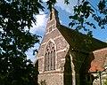 St Paul's Church - geograph.org.uk - 439232.jpg