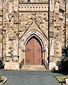 St Paul's Presbyterian Church, Spring Hill, 2020, 02.jpg