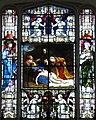 St Paul, The Ridgeway, Mill Hill - East window - geograph.org.uk - 1699921.jpg