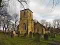 St Thomas, Golborne.jpg