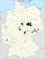 Staatsangehörigkeit China in Deutschland.png