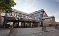 Staatsbibliothek zu Berlin Eingang.jpg