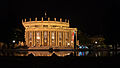 Staatstheater Stuttgart 2014 night.jpg