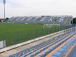 Stade Varteks.JPG