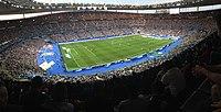 Stade de France 1000 04.jpg