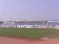 Stadiumi Niko Dovana.jpg
