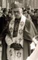 Stadtarchiv Kerpen - BA 05801 - Kardinal Joseph Frings auf der Kölner Straße 1959 crop.tif