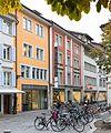 Stadtbibliothek Winterthur (2016).jpg